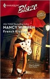 French Kissing (Lust In Translation #3)