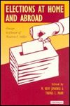 Elections at Home and Abroad: Essays in Honor of Warren E. Miller