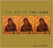The Art of the Icon