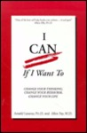 I Can If I Want To