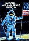National Air & Space Museum: A
