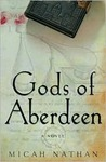 Gods of Aberdeen