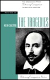 Readings on the Tragedies of William Shakespeare (Greenhaven Press Literary Companion to American Authors)