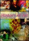 Essential History of Art by Laura Payne
