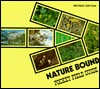 Nature Bound Pocket Field Guide by Ron Dawson