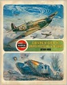 Airfix: Celebrating 50 Years of the Greatest Modelling Kits Ever Made