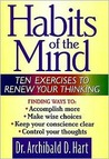Habits of the Mind