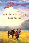 Abiding Love (Love Inspired #252)