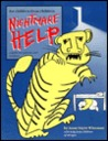 Nightmare Help: A Guide for Parents and Teachers