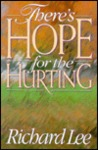 The Healing Promise: Is It Always God's Will to Heal? Will He Heal Me?