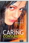 2006 Shopping Guide for Caring Consumers