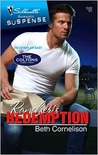 Rancher's Redemption (The Coltons: Family First, #2)