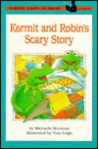 Kermit and Robin's Scary Story: Level 2