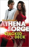 Stacked Deck (Athena Force #22)