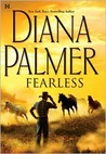 Fearless (Long, Tall Texans, #35)