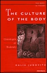 The Culture of th...