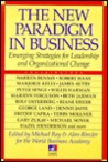 The New Paradigm in Business