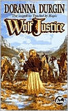 Wolf Justice