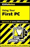 Using Your First PC