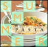 Summer/Winter Pasta: Two Seasons of Delicious Pasta Fare in Full Color-At a Great Low Price