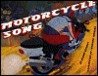 Motorcycle Song