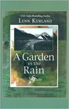 A Garden In The Rain (MacLeod, #4; de Piaget/MacLeod, #10)