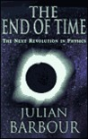 The End of Time: ...