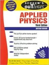 Schaum's Outline of Applied Physics