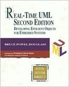 Real-Time UML: Developing Efficient Objects for Embedded Systems