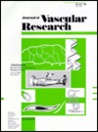International Symposium on Resistance Arteries, 6th Symposium, Mol, June 1998: Abstracts (Journal of Vascular Research)