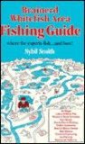 Brainerd Whitefish Area Fishing Guide