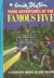 More Adventures Of The Famous Five (Famous Five, #5-8)