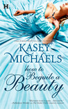 How to Beguile a Beauty (Daughtry Family, #3)