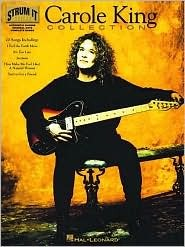 Carole King Collection