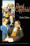 David Copperfield by Oxford University Press