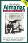 Philadelphia Almanac And Citizen 's Manual 1995