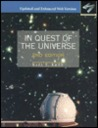 In Quest of the Universe, Enhanced Updated Web Version