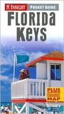 Florida Keys Insight Pocket Guide