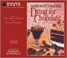 Dying for Chocolate (Goldy Bear Culinary Mystery, Book 2)