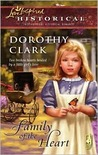 Family of the Heart by Dorothy Clark