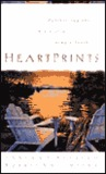 HeartPrints: Celebrating the Power of a Simple Touch