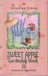 The Sweet Apple Gardening Book