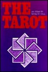 The Tarot by Manly P. Hall