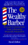 The Wealthy Barbe...