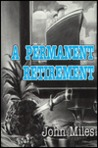 A Permanent Retirement (Laura Michaels, #1)