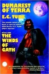 The Winds of Gath (Dumarest of Terra #1) (No.1)