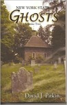 New York State Ghosts, Volume Two