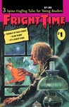 Fright Time #1