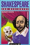 Shakespeare for Beginners by Yusuf Toropov