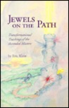Jewels on the Path: Transformational Teachings of the Ascended Masters